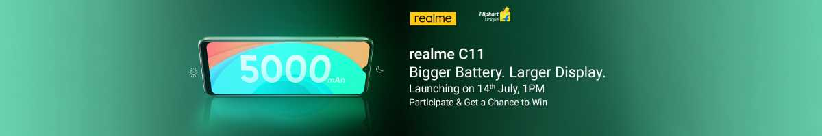 Realme C11 Coming Soon 8jwi 7iwj8 Store Online - Buy Realme C11 Coming Soon 8jwi 7iwj8 Online at Best Price in India | Flipkart.com
