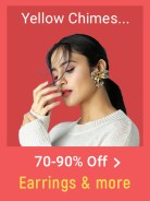 earrings flipkart