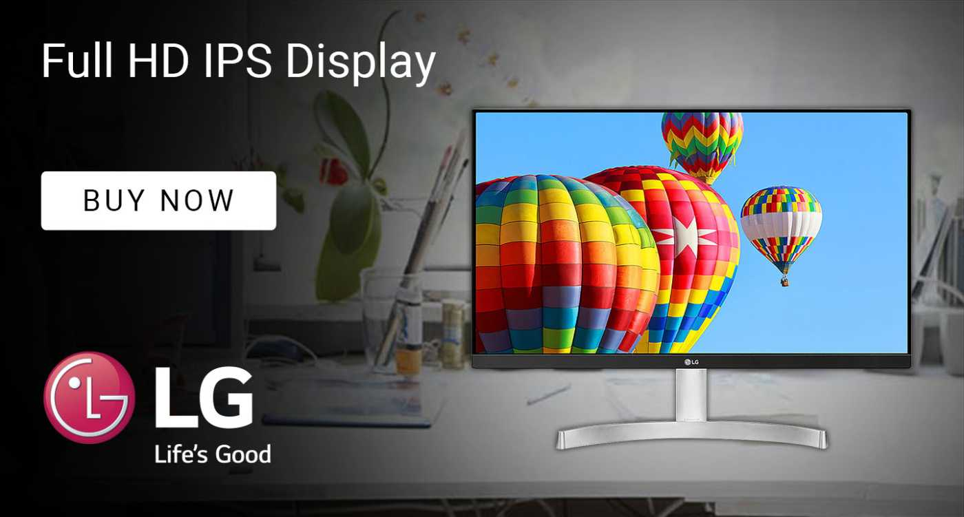 Monitors - Buy LED Monitors Online at Best Prices in India | Flipkart.com