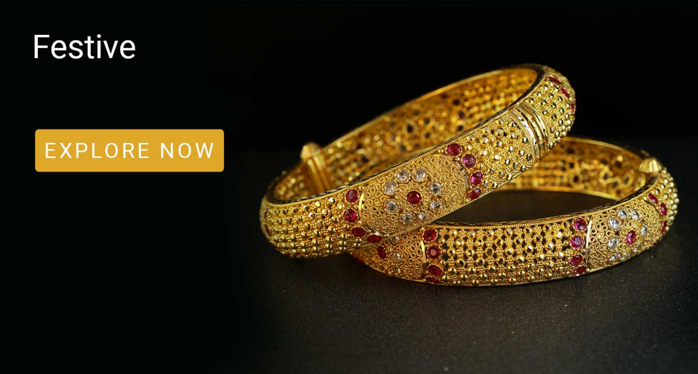 bangle fashion jewellery and t
