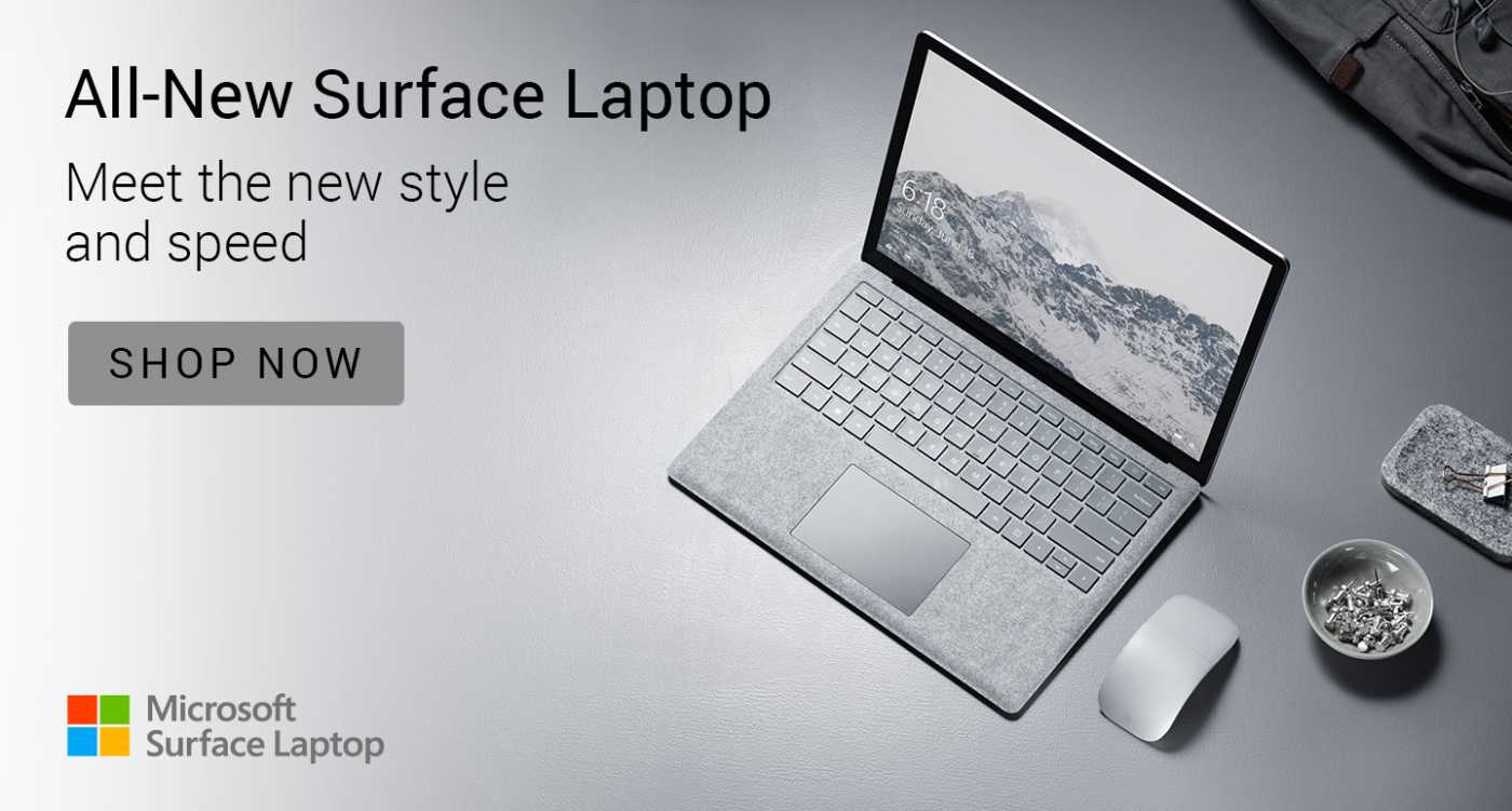 Laptops Buy At Best Prices In India Online Add Ram To Your Laptop Easily New