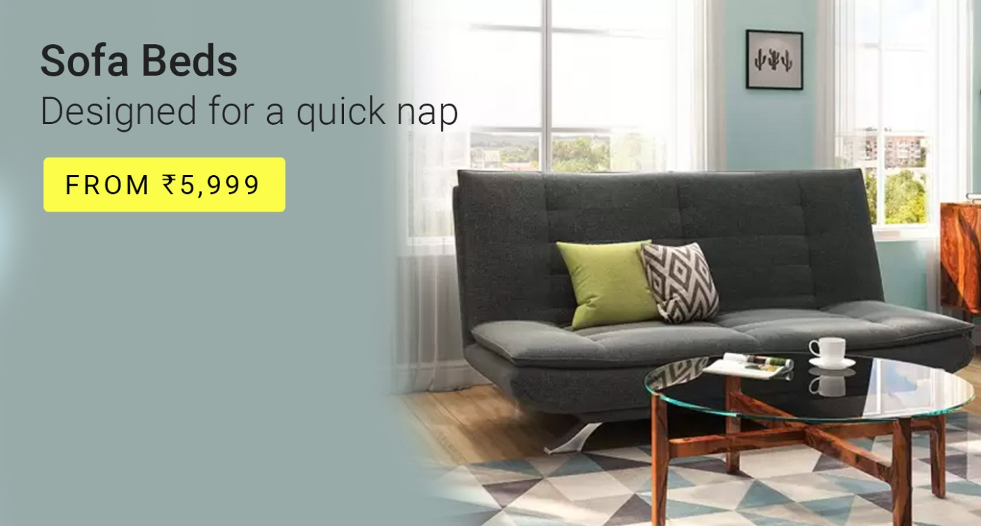 Delicieux Reviews For Popular Sofas