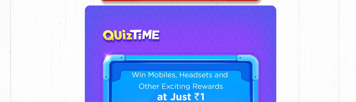 6a1d7bf95 Flipkart Game Zone Store - Play & Win Exciting Rewards Daily Online ...
