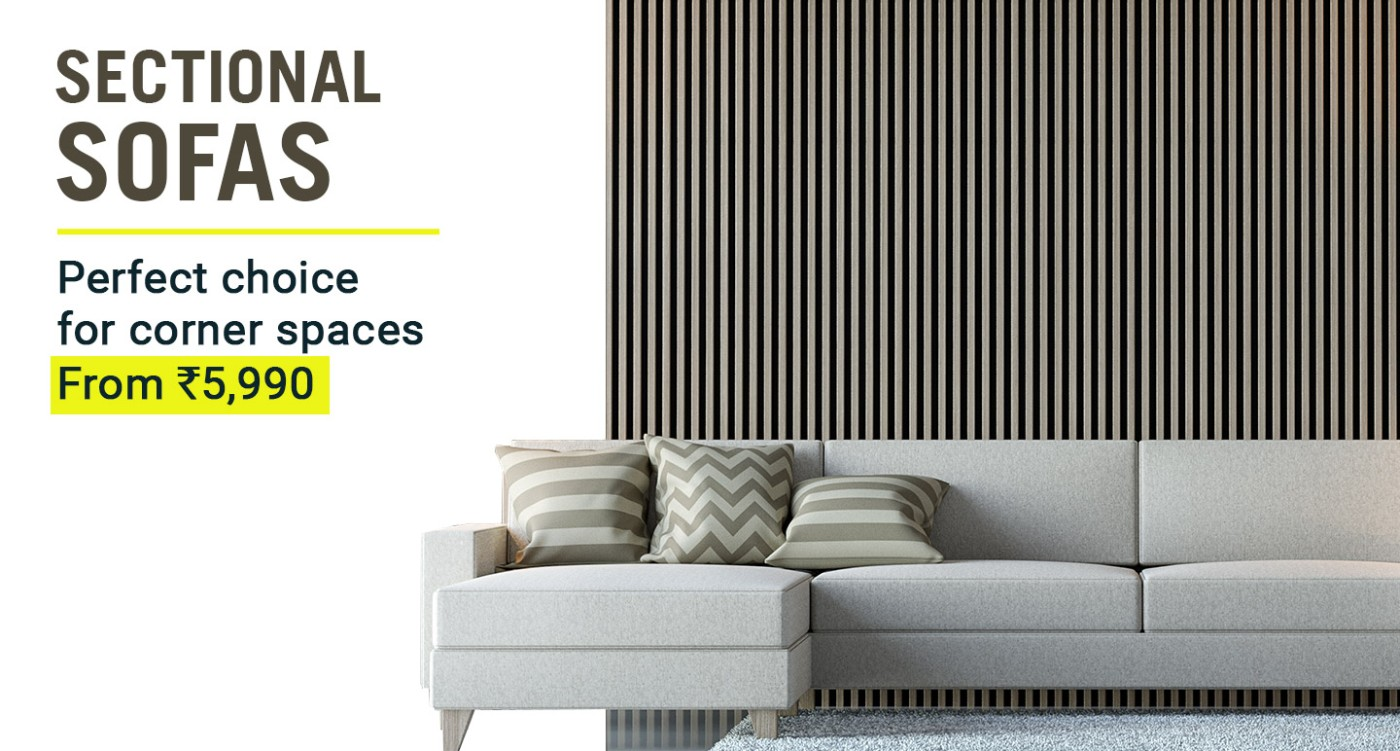 Sofas Store Online   Buy Sofas Products Online At Best Prices In India |  Flipkart.com