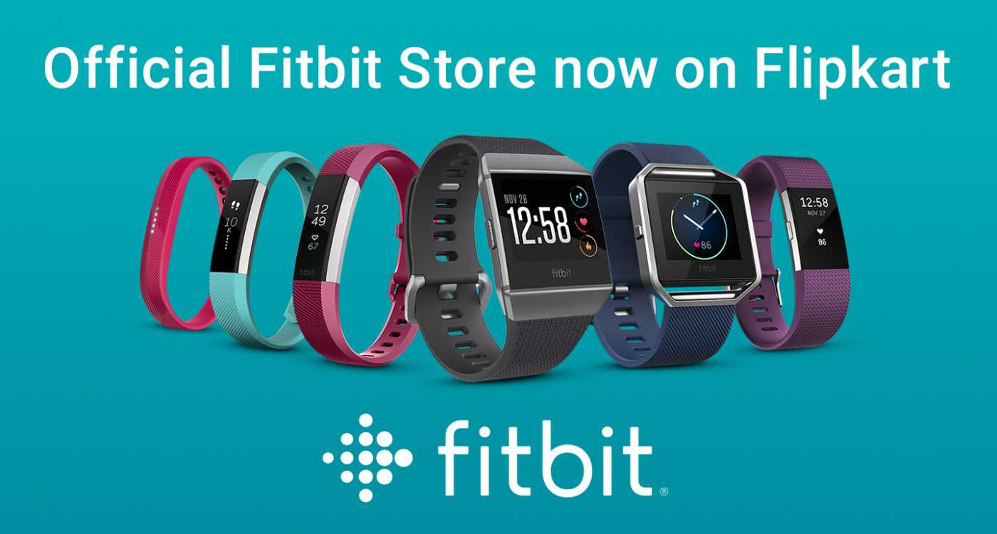 Smart Wearables Store Online Buy At Best M2 Bluetooth Bracelet Mi Band 2 Look Heart Rate Monitor Wristband Fitness Tracker Price In India