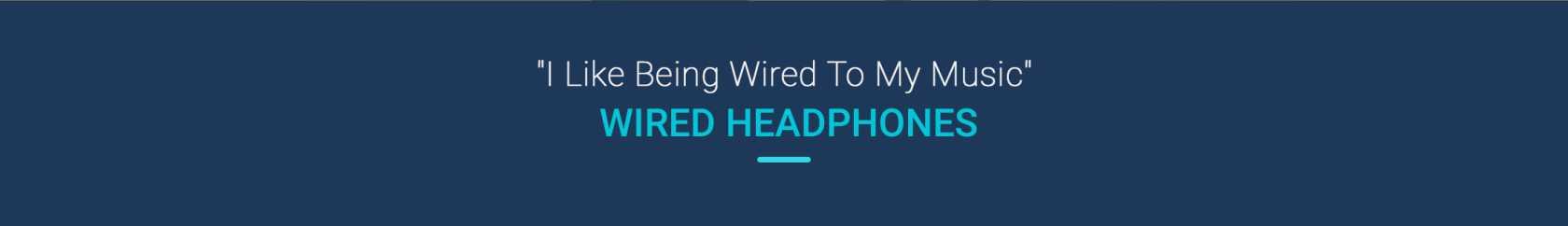 Headsets - Upto 60% Off on Headphones & Earphones Online