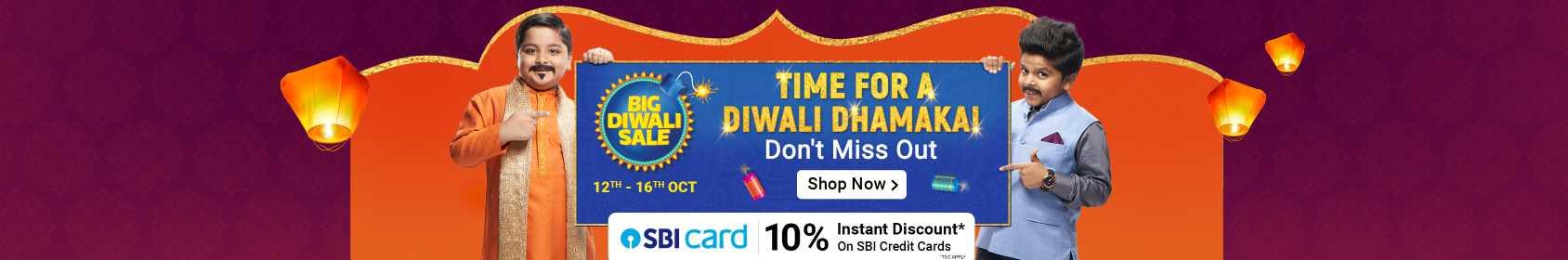 Flipkart-Big-Diwali-Sale-2019