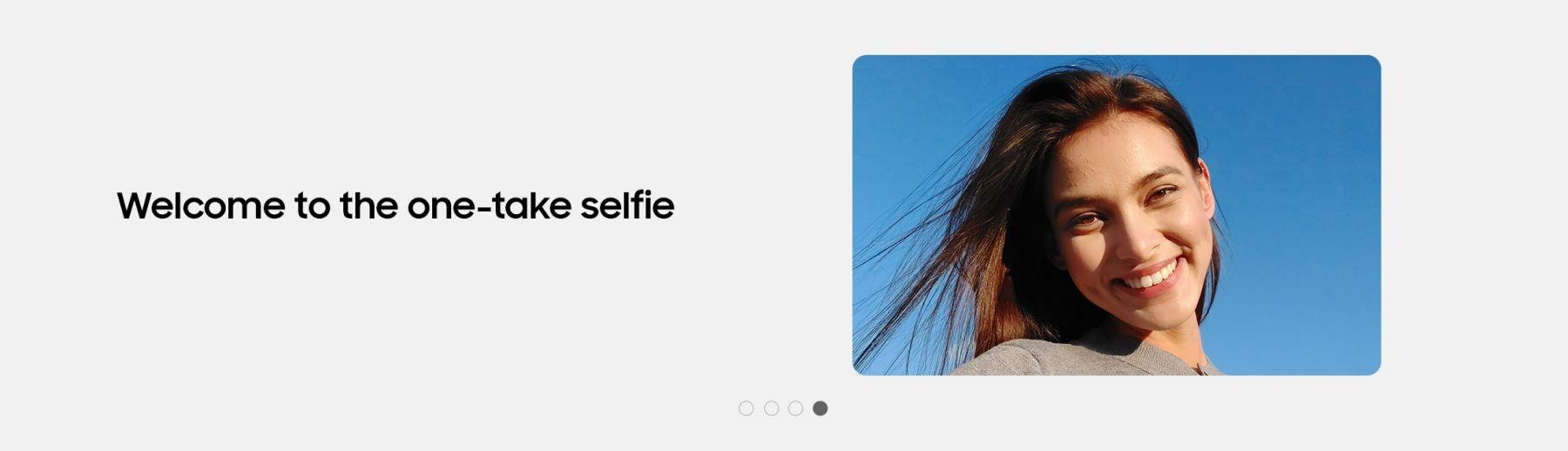 Samsung-S10lite-Dt-Scroll