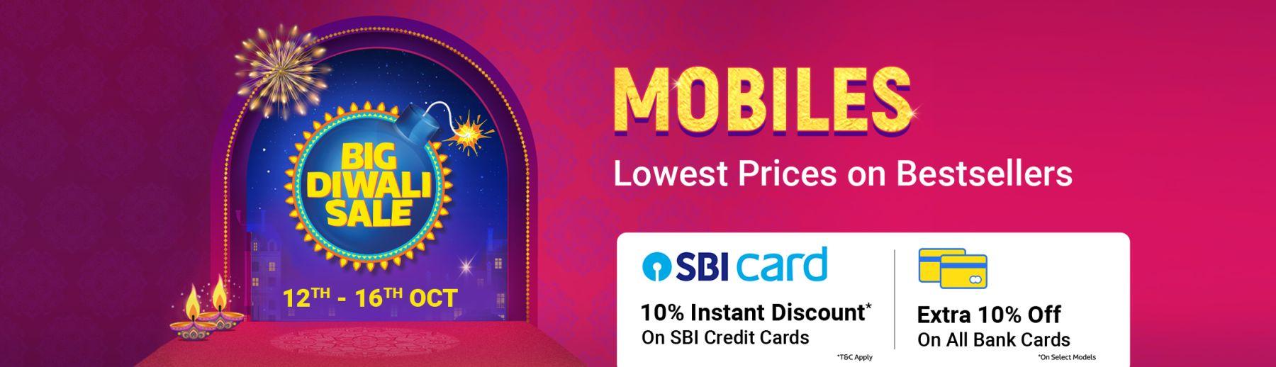Flipkart-Big-Diwali-Sale-Lowest-Mobile-Prices