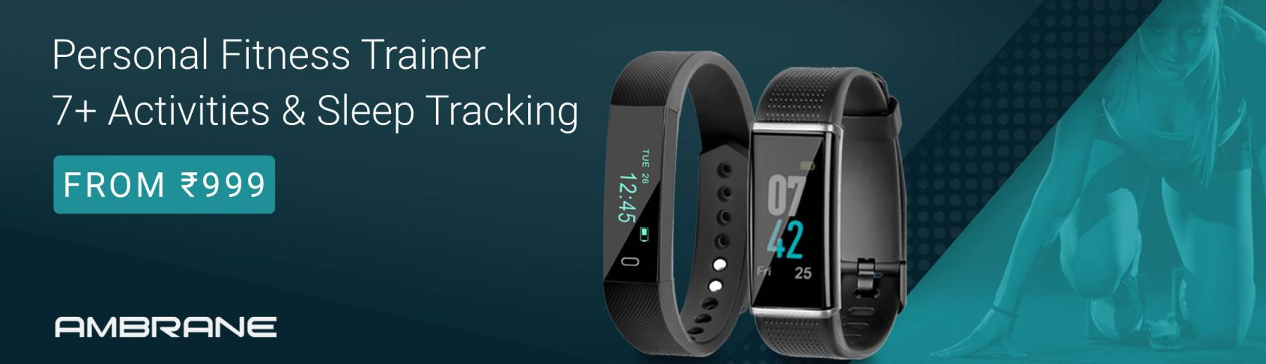 Smart Wearables Store Online - Buy Smart Wearables Online at