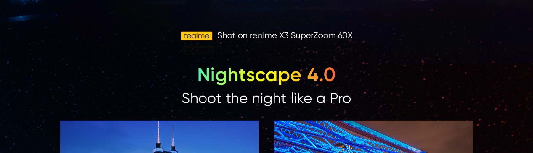 realme-x3-int-5