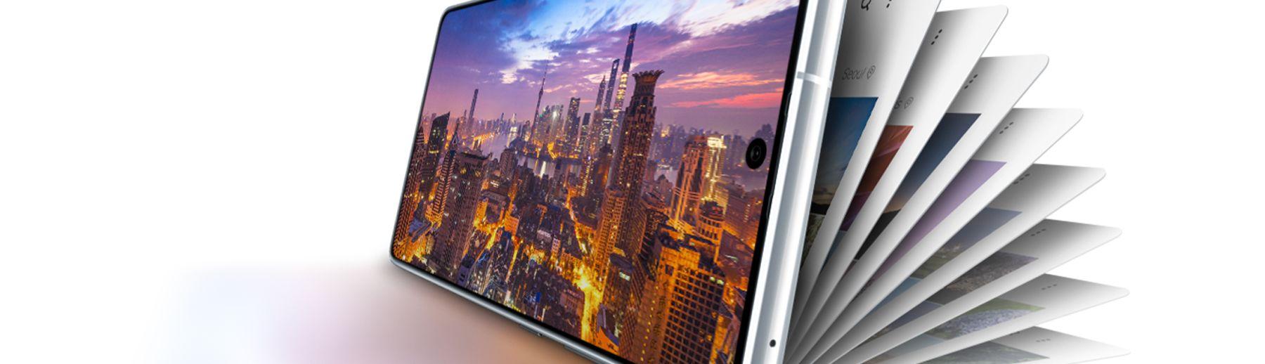 Samsung-S10lite-13-New
