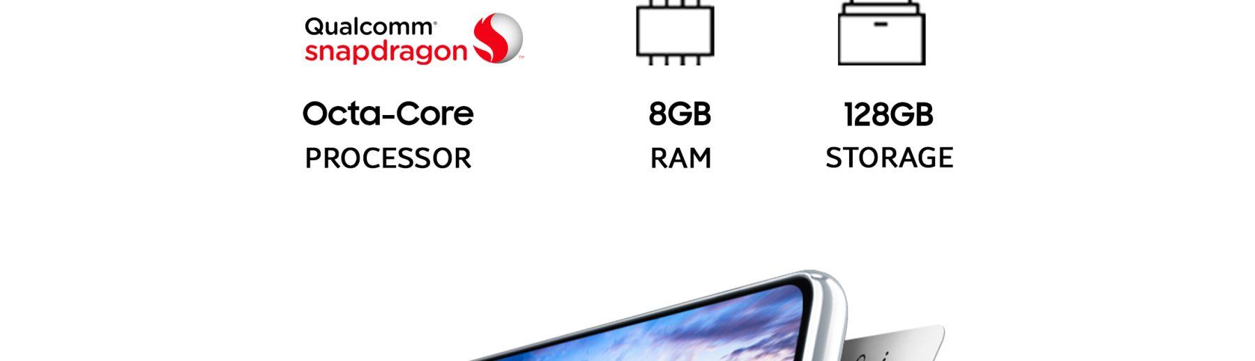 Samsung-S10lite-12-New