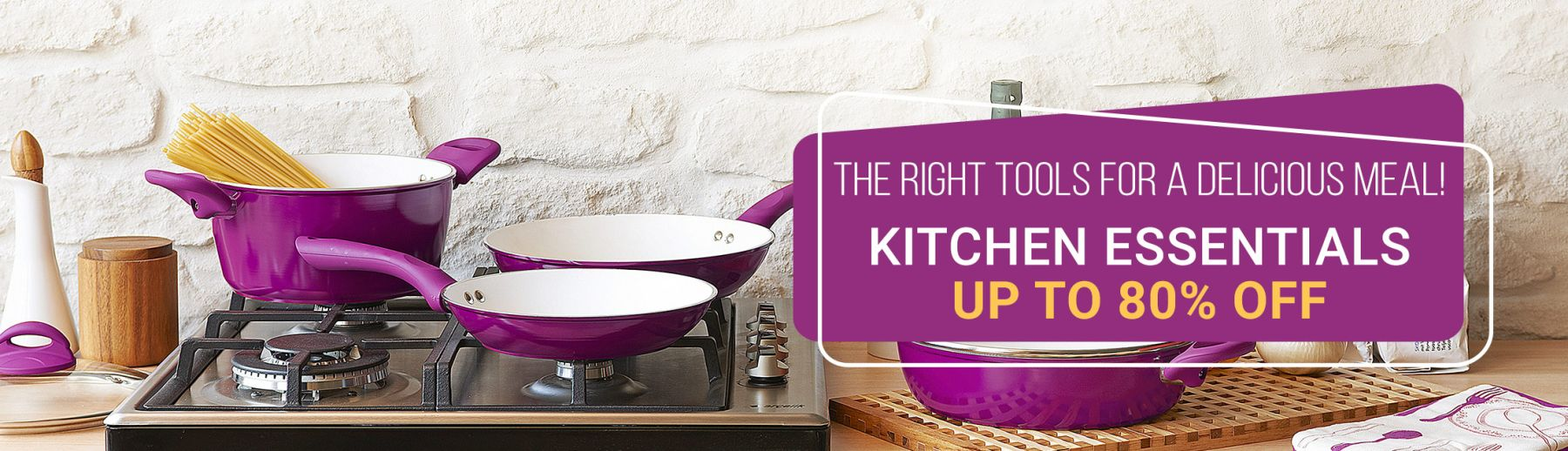buy online 684d2 beeb8 Kitchenware & Household Items Online at Amazing Price in India