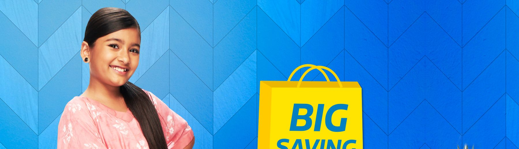 Flipkart Big Saving Days from 13th-16th June'21 | Early access for Plus Members at 12th June 00:00 am (24 hrs)