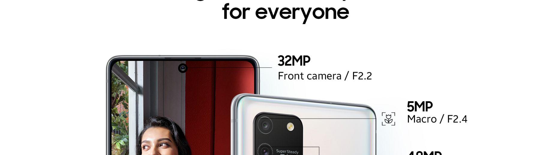 Samsung-S10lite-7-New