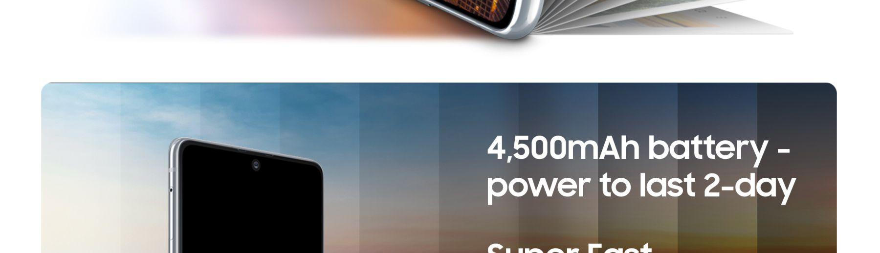Samsung-S10lite-14-New