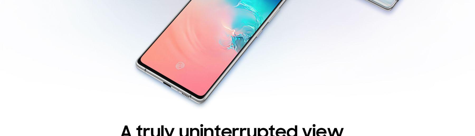 Samsung-S10lite-19-New