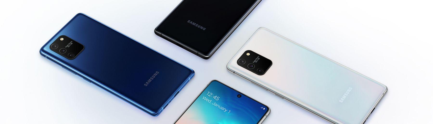 Samsung-S10lite-18-New