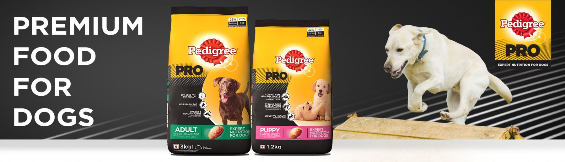 Pet Day Special Offers on Pet Food and Supplies Online at