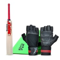 Upto 70%+Extra 8% Off Sports & Fitness  Cricket Bat, YogaMat & More