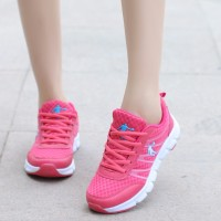 Carlton London, Puma... - Women's Footwear