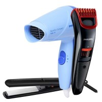 From ₹699 Best Sellers by Philips  Trimmers, Straighteners....