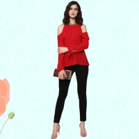 Tops, Dresses, Jeans... - Min 50%+Extra10%Off