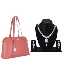 WA_HB-Jewellery_M60