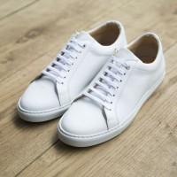 Men's Footwear - Upto 75+Extra 10% Off