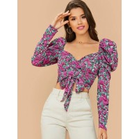 Crop Tops, Dresses, Denims... From <span>Rs</span>149 + 10% Off