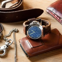 Watches, Bags, Sunglasses... - Under₹799+Extra10%Off