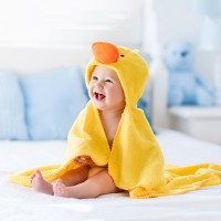 Baby Bedding, Walker & More - Upto 60%+Extra10% Off