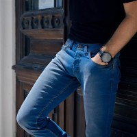Jeans, Trousers... For Men