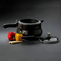 Pressure Cooker & Cookware Set From <span>Rs</span>549