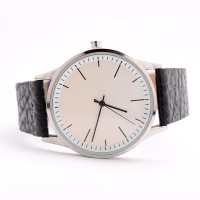 Watches - Under ₹499+Extra7%Off