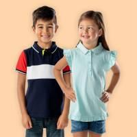 Kids clothing3
