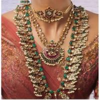 Upto 70%+Extra 10%Off Jewellery & Handbags Women Marks, Yellow Chimes...