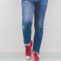 Min 50%+Extra 10% Off Jeans