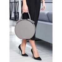 Handbags, Shoes & more - Min 40%+Extra 15%