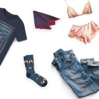 Fashion Basics - Buy 2, Extra 10% Off