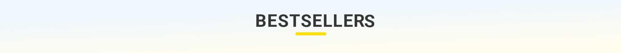 DT-Bestseller-flexi