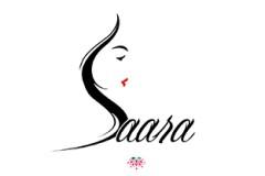 Saara