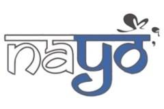 Women S Clothing Store Online In India Flipkart Com