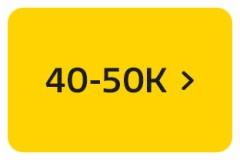 40-50K