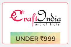 Ecraft India