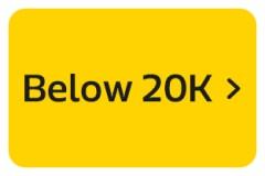 Below 20K