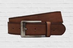 Fasten-Up Belts