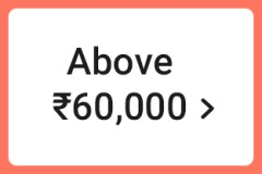 Above ₹60,000 >
