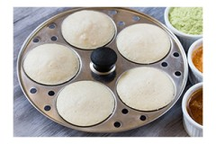 Idli Makers